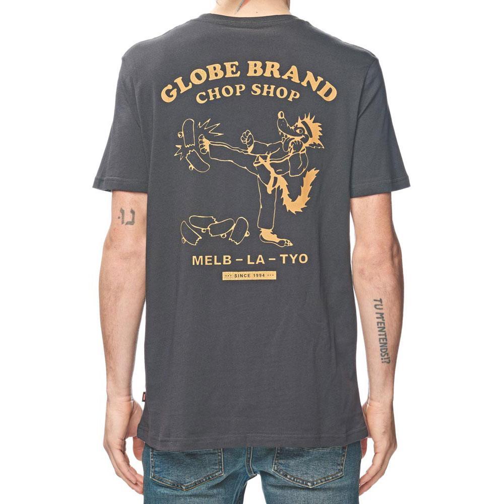 magliette-globe-chop-shop