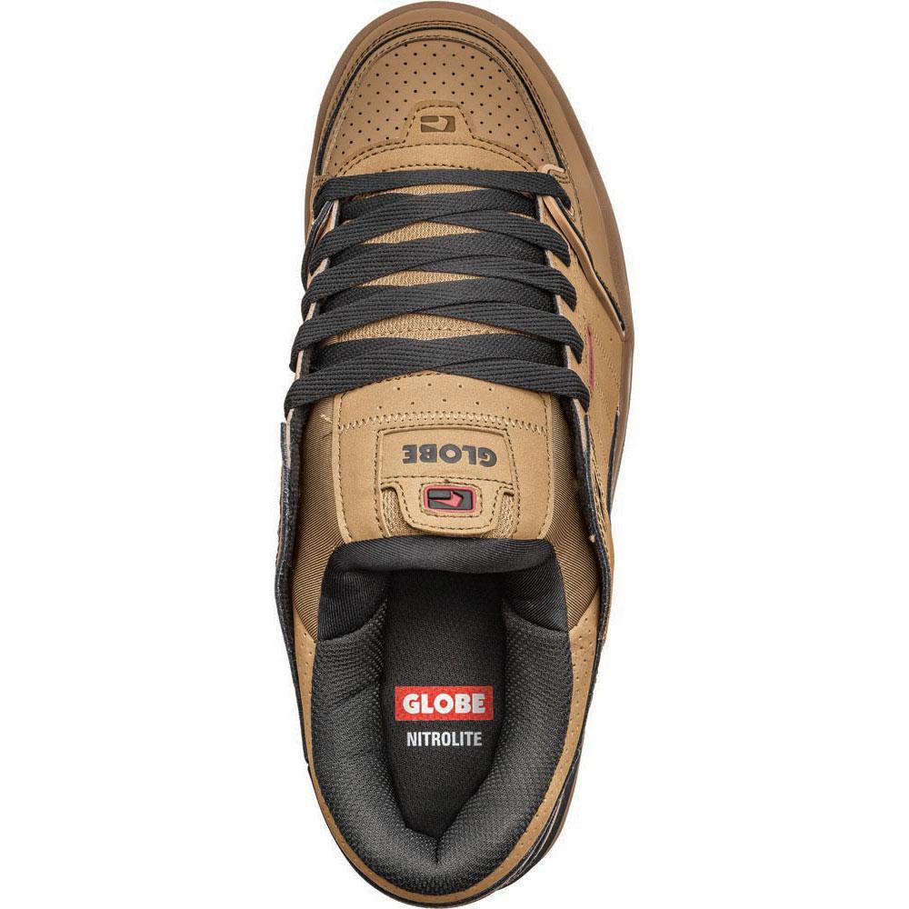 scarpe-sportive-globe-fusion