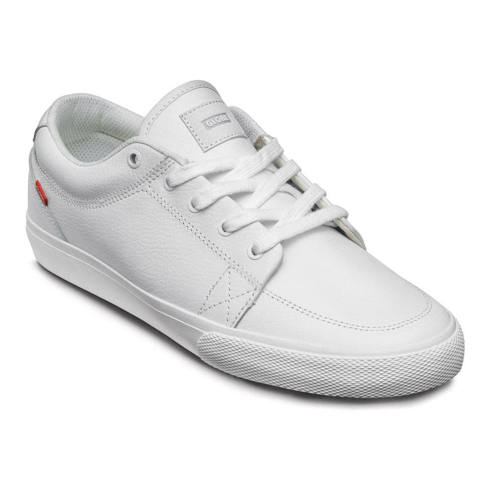 Sneakers Globe Gs EU 45 White / White
