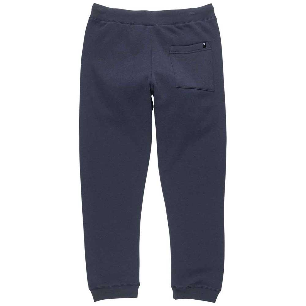 pants-element-cornell-pants