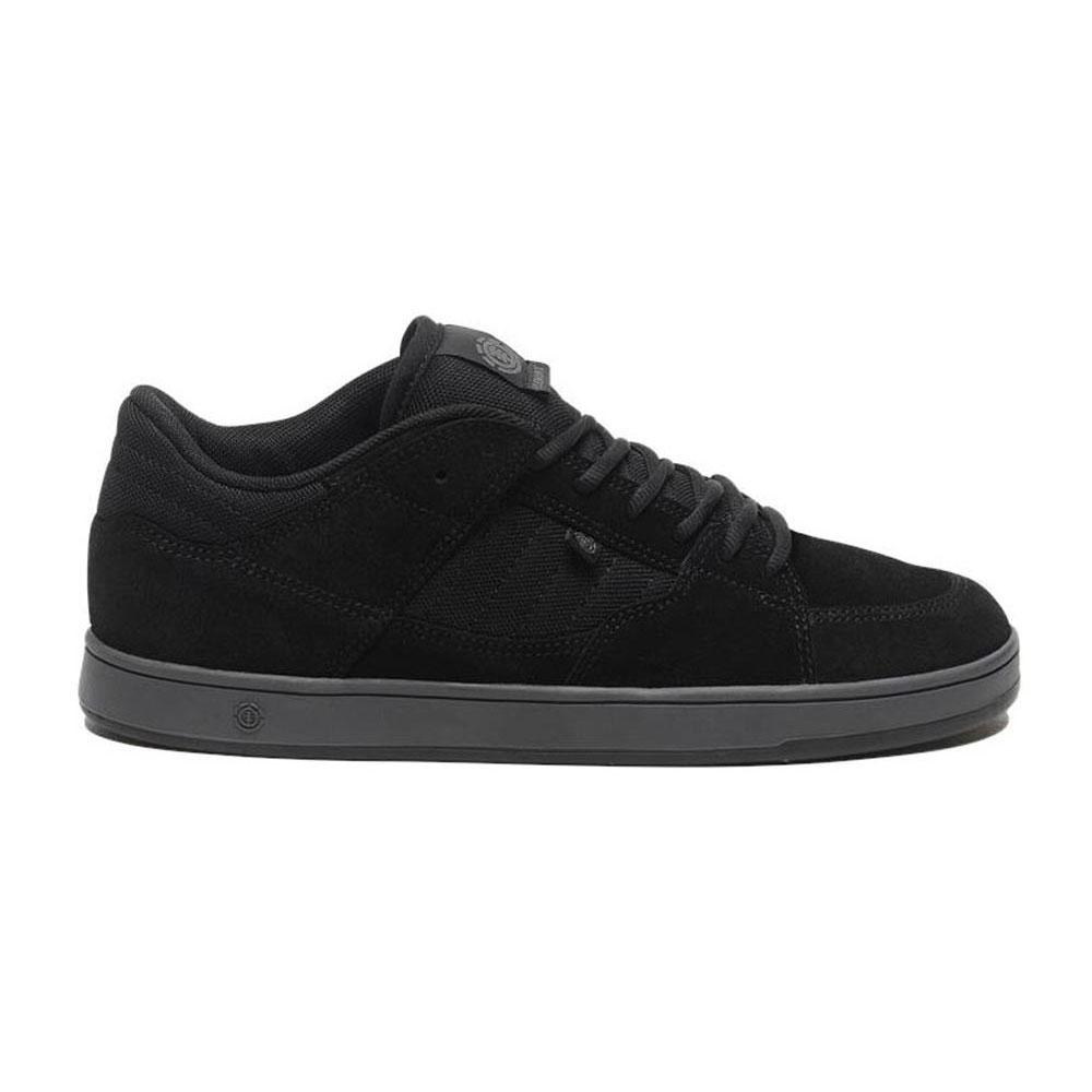 Sneakers Element Glt2 Cup