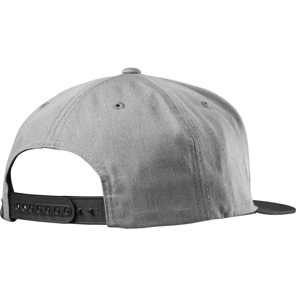 Casquettes et chapeaux Emerica Triangle Snapback Cap