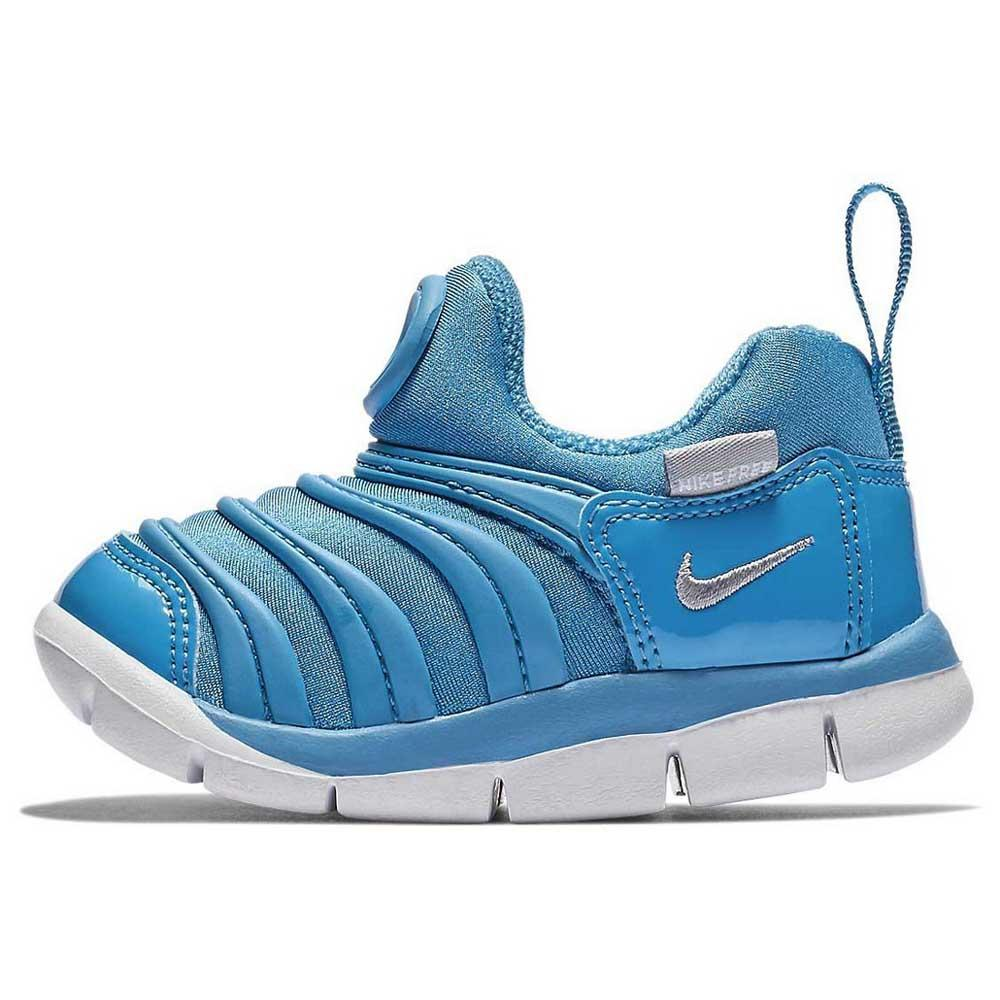 clientes primero venta outlet calidad confiable Nike Dynamo Free TD buy and offers on Dressinn