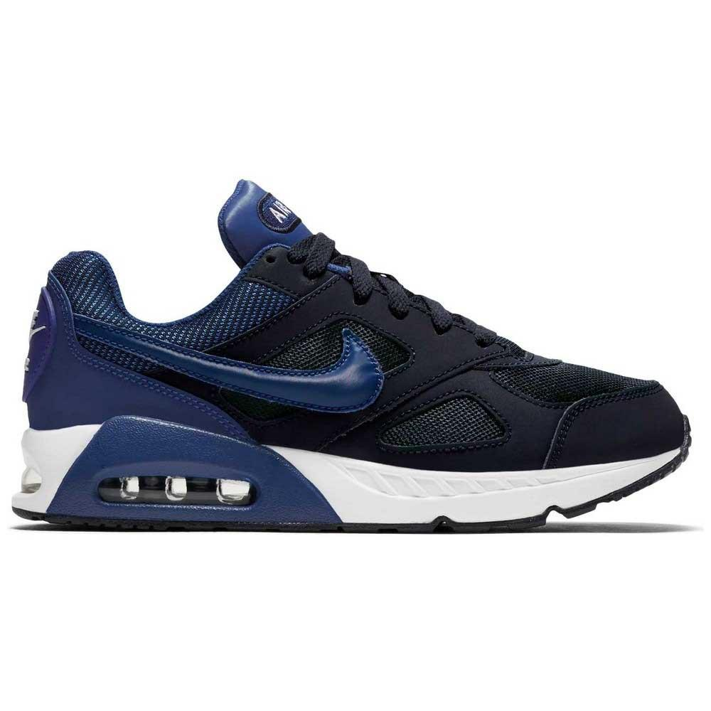 Nike Air Max Ivo GS Blue buy and offers on Dressinn