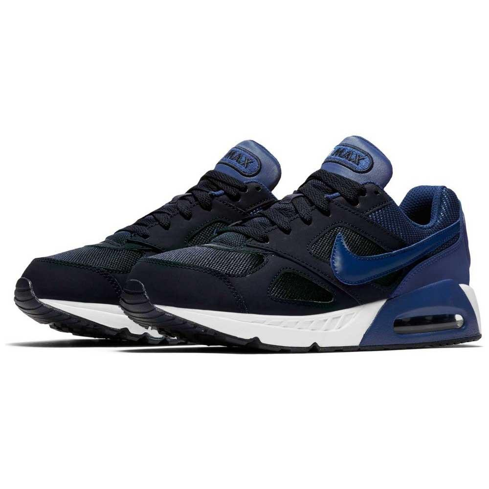 the latest 4da4f 1a518 ... Nike Air Max Ivo GS ...