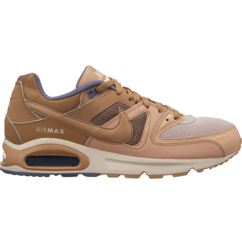 Nike Air Max Command buy and offers on