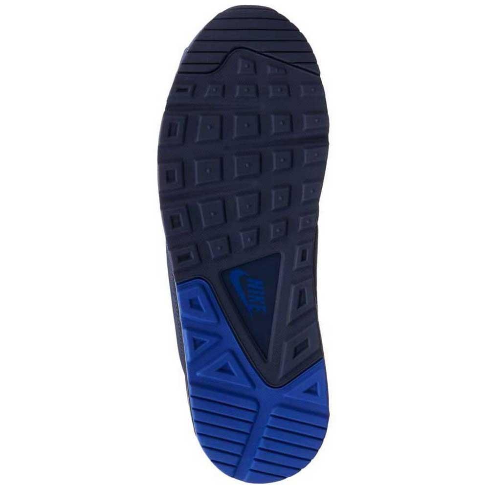 Baskets Nike Air Max Command