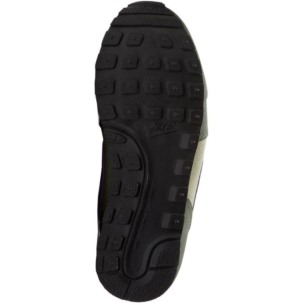 sneakers-nike-md-runner-2-psv