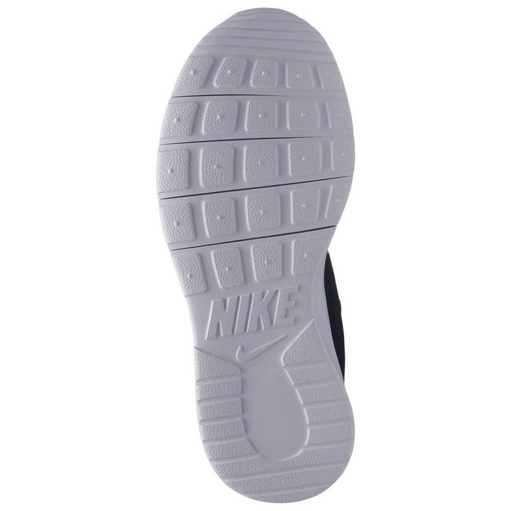 sneakers-nike-tanjun-gs