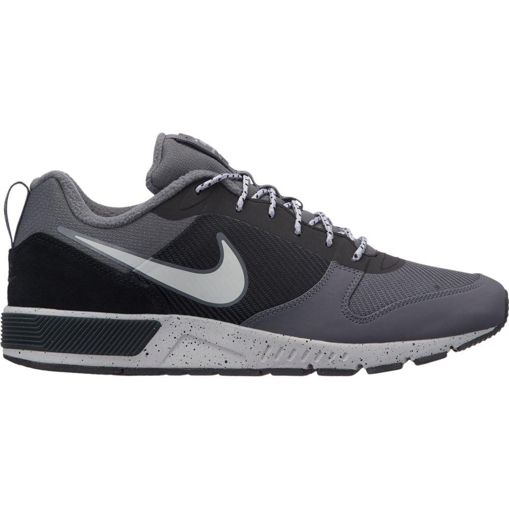 Nike Nightgazer Trail Men's Running Shoes   Running shoes