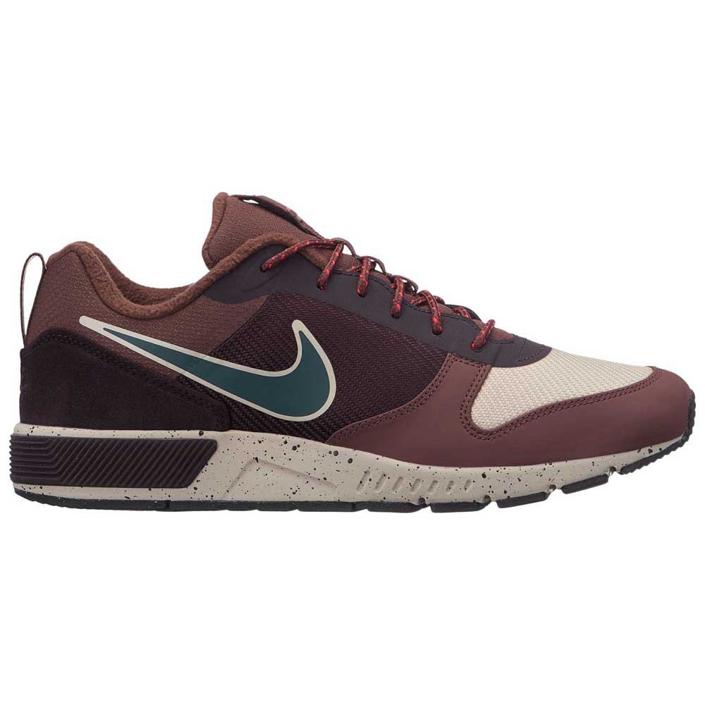 check out e0aa3 9f2ab Nike Nightgazer Trail Red buy and offers on Dressinn