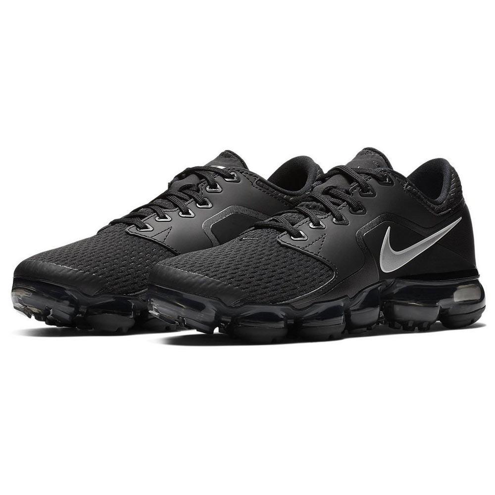 Nike Air Vapormax GS comprar y ofertas en Dressinn