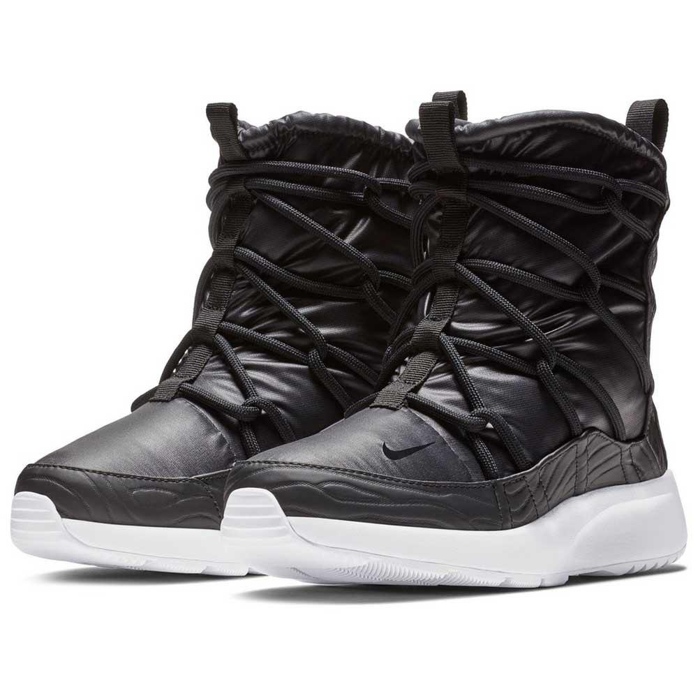 Nike Tanjun High Rise buy and offers on