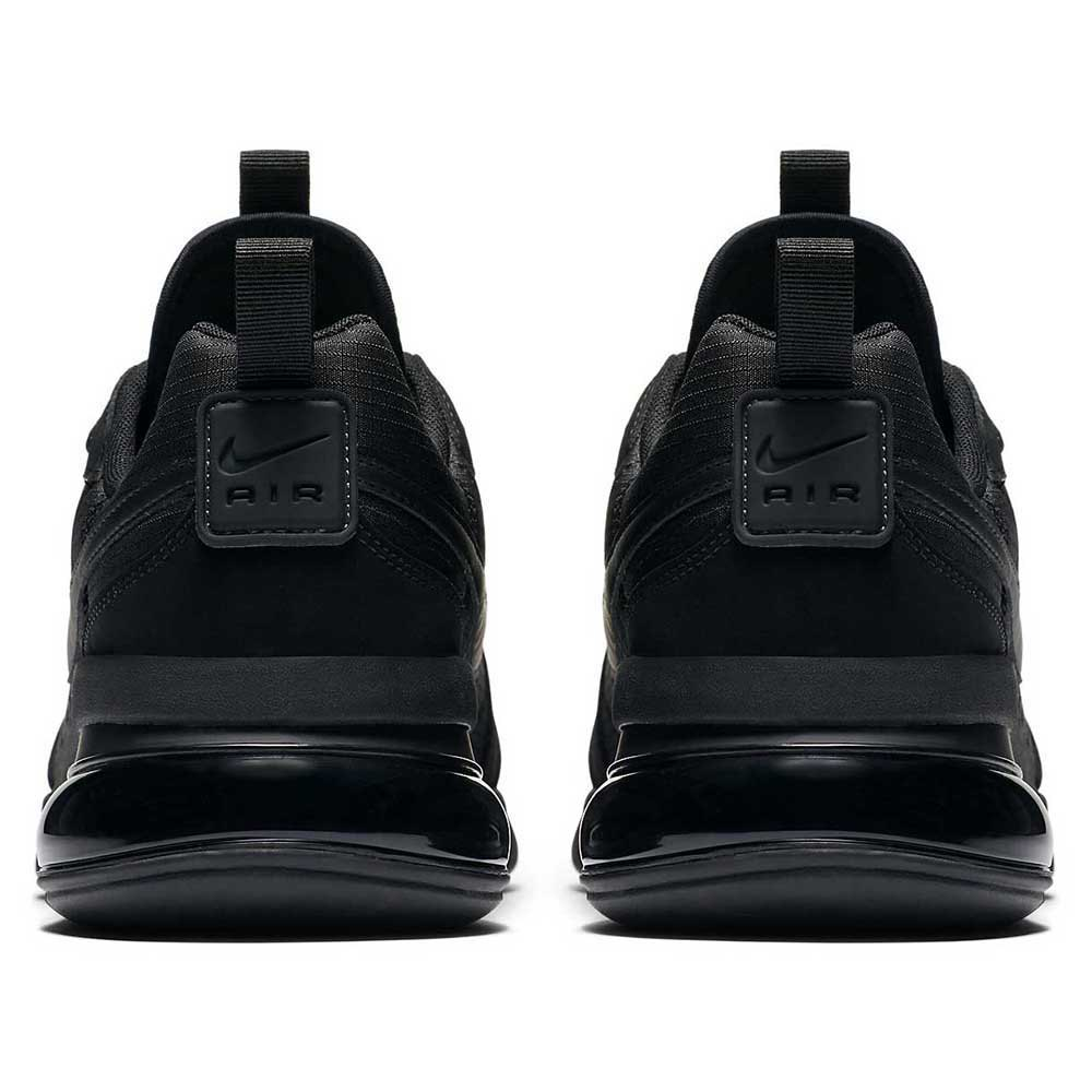 Nike Air Max 270 Futura Black buy and offers on Dressinn