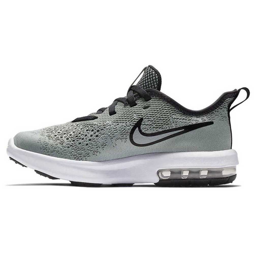 new style bf9b4 81e69 ... Nike Air Max Sequent 4 PS ...
