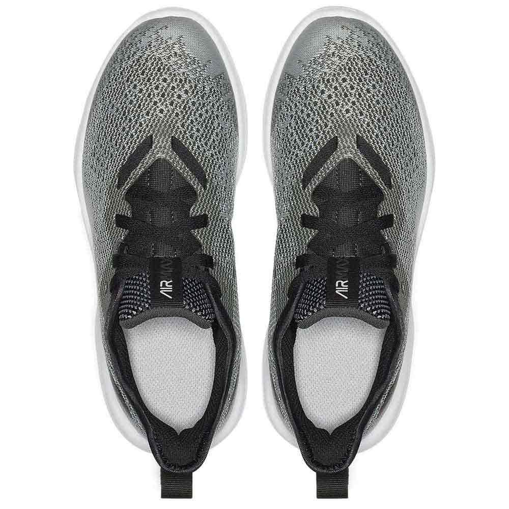 huge discount 91f9c aacf6 ... Nike Air Max Sequent 4 PS
