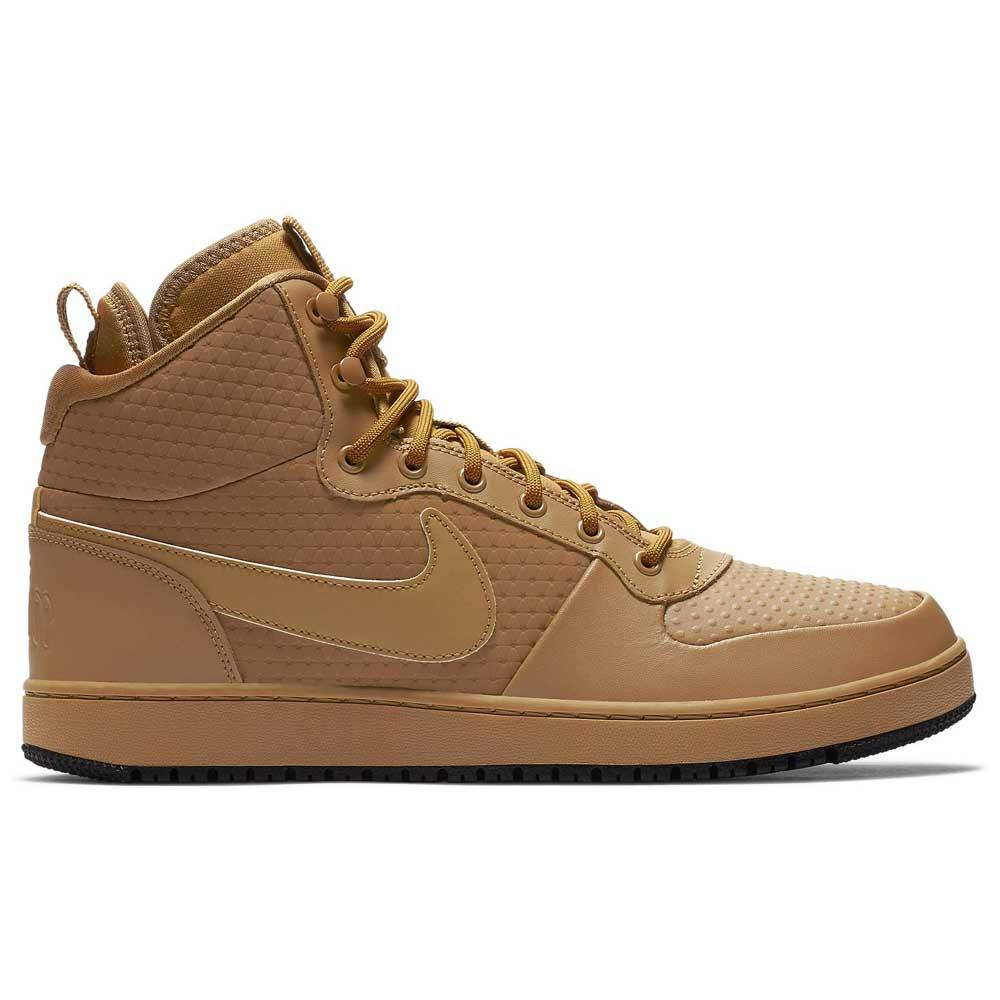 Nike Ebernon Mid Winter buy and offers