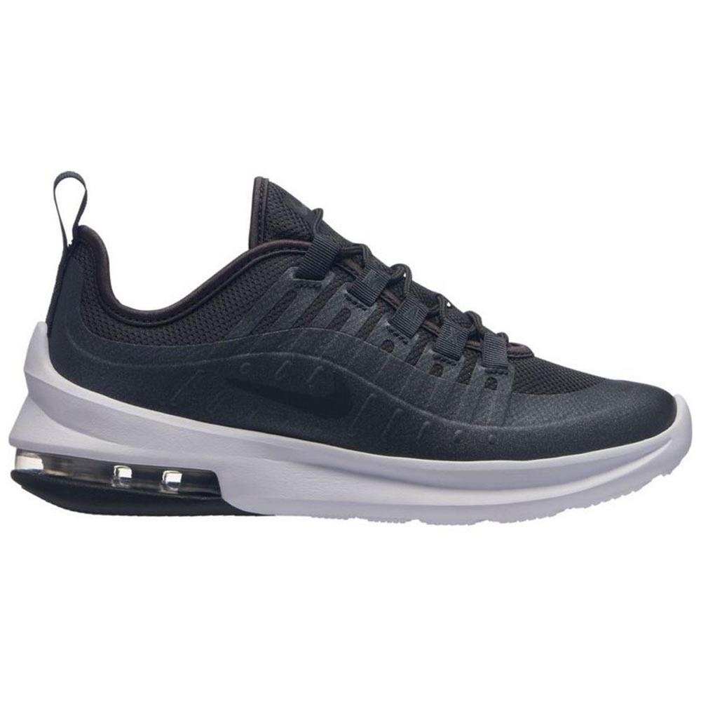 huge discount 41516 f6639 nike. Zapatillas Nike Air Max Axis Se Gs