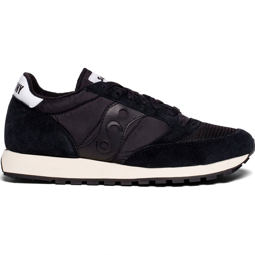 Saucony Jazz 20 buy and offers on Outletinn