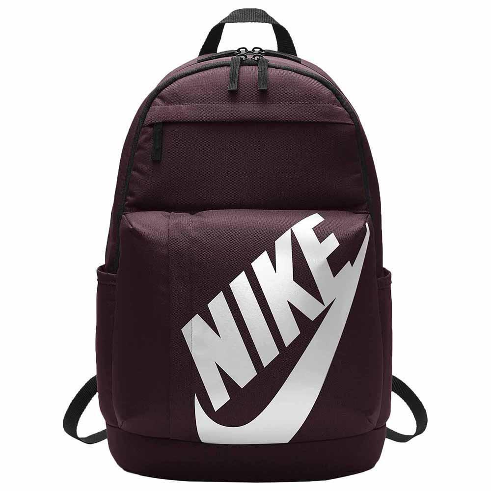 e030fe96 Nike Sportswear Elemental 22L Svart kjøp og tilbud, Dressinn Ryggsekker