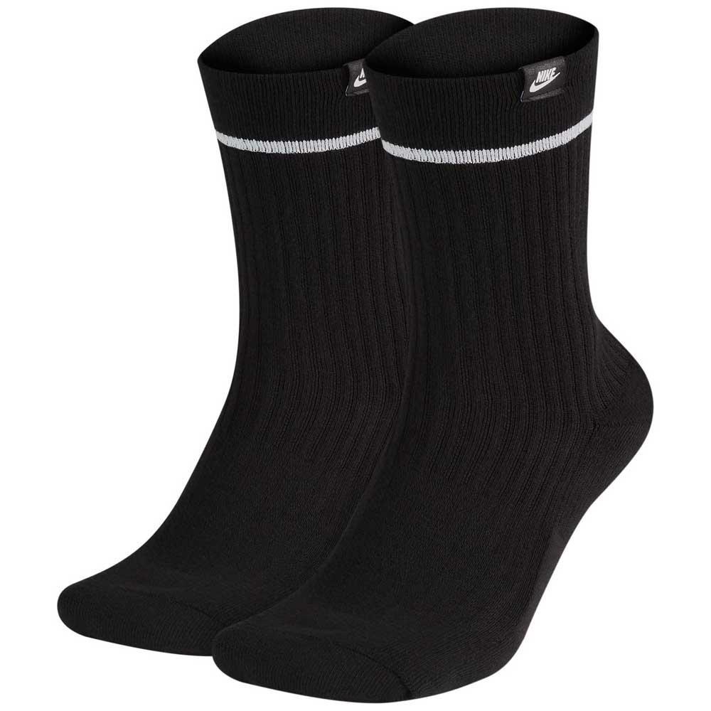 adidas 1 Pair Tennis Liner Tennis Socks | Fruugo Norge