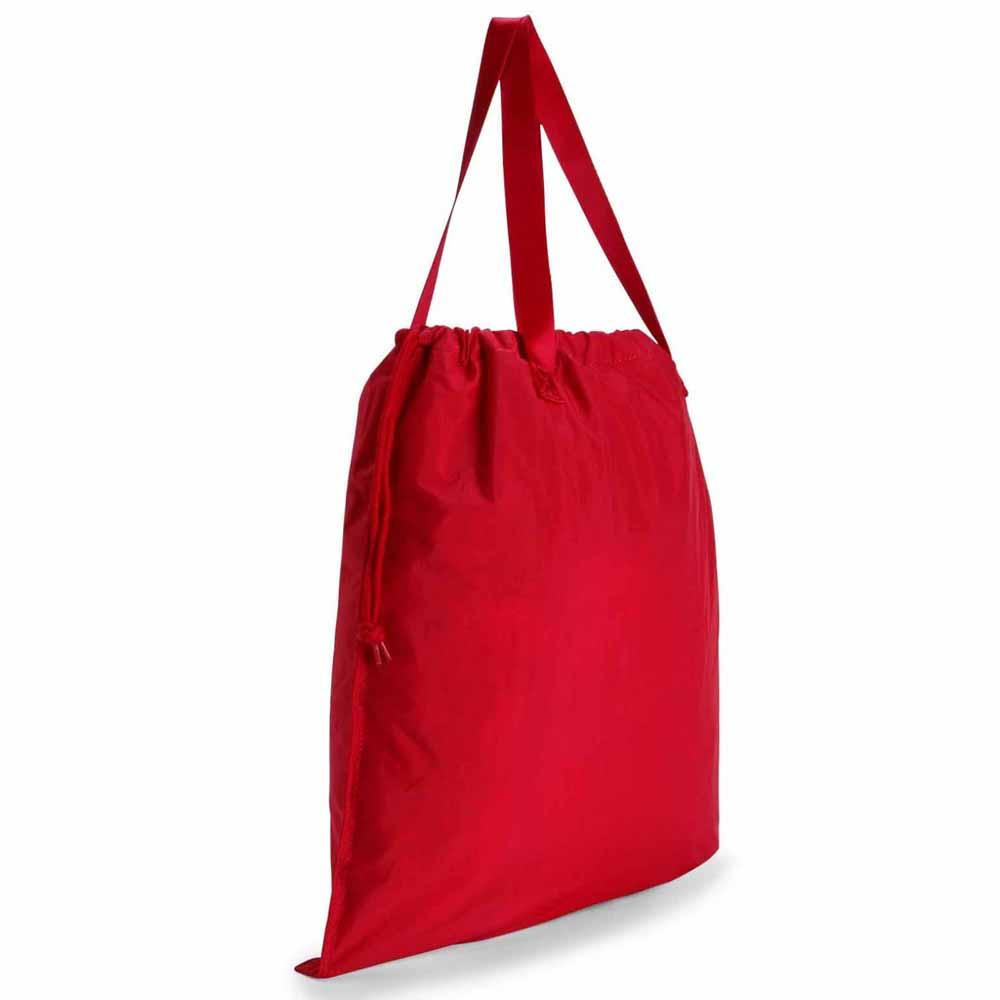 bolsos-kipling-new-hiphurray-l-fold-14l