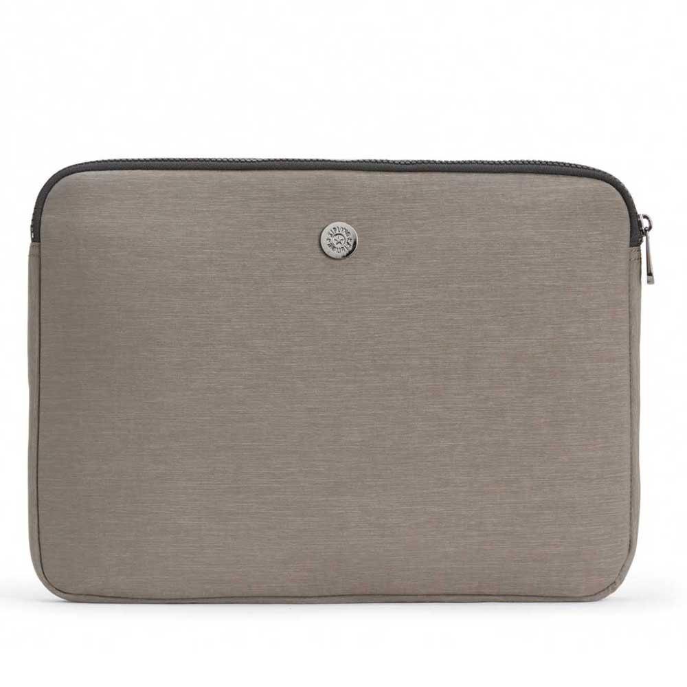 05ff80d84 Kipling Laptop Cover 13 2.5L Cinzento, Dressinn Malas e bolsas para ...