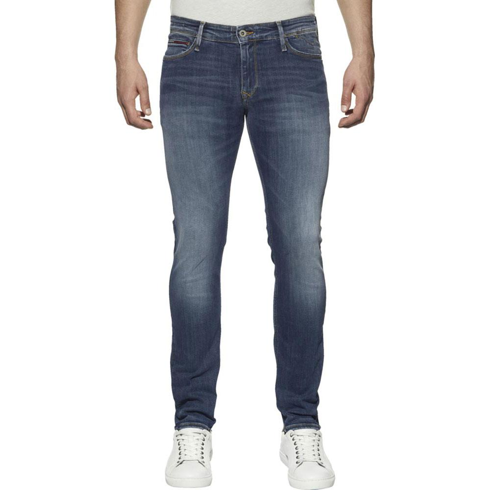 Tommy hilfiger Skinny Fit Simon