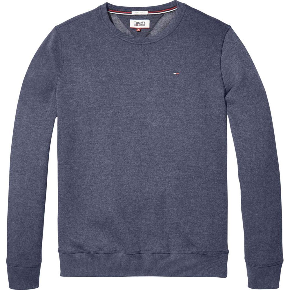 73d418d3bea3 Tommy hilfiger Original Fleece Sweatshirt