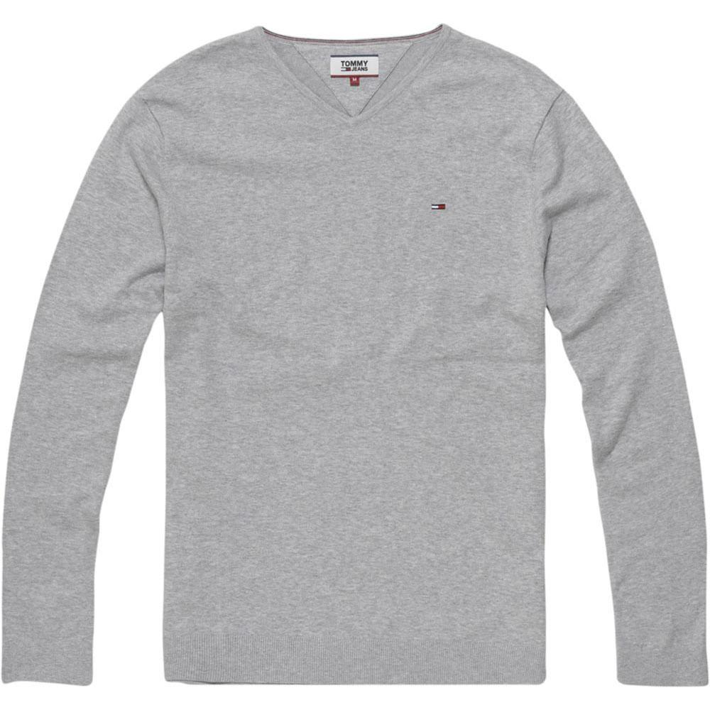 Tommy hilfiger Original V-Neck Jumper