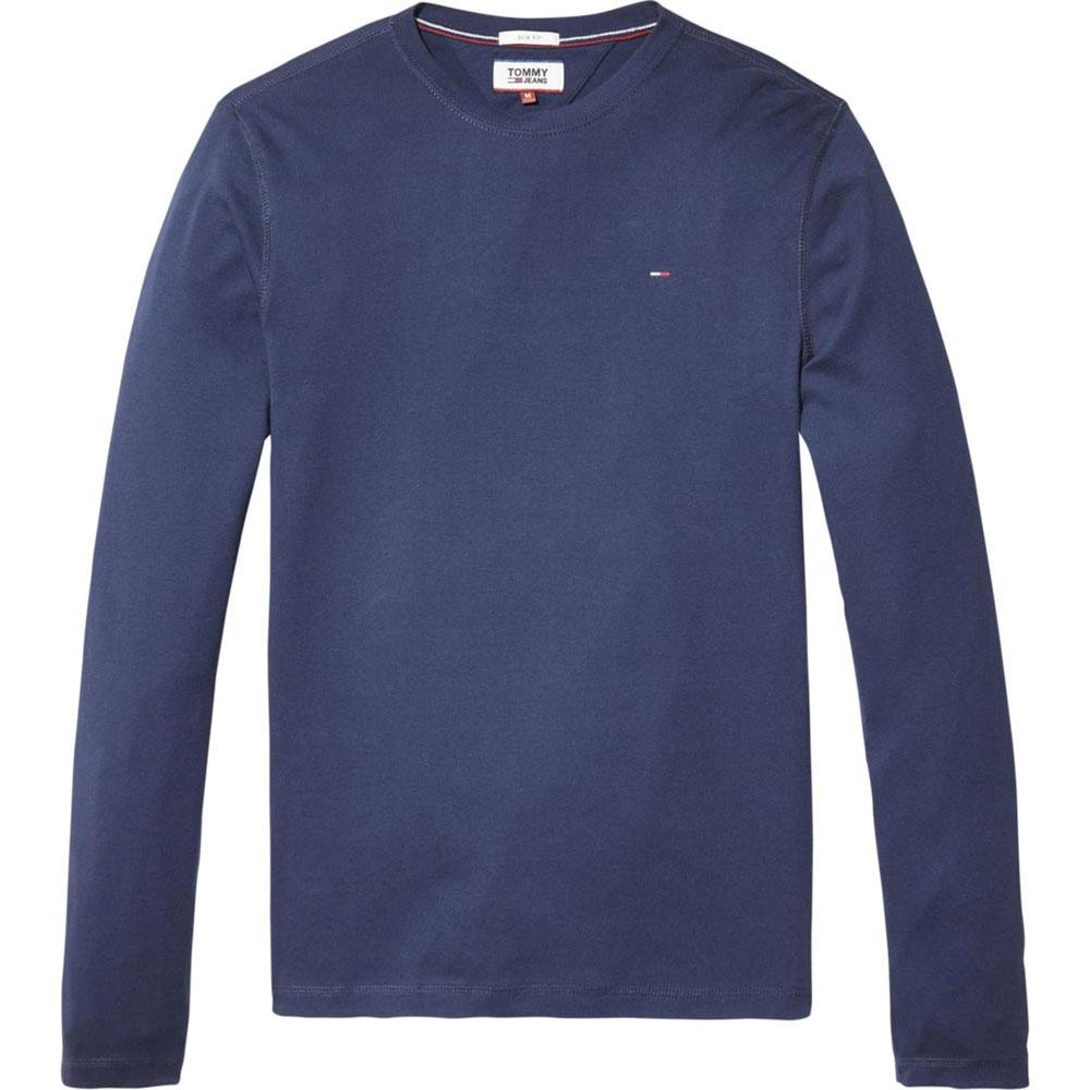 Tommy hilfiger Original Ribbed Organic Cotton
