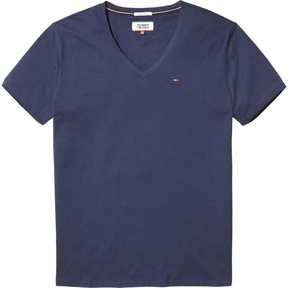 5a11984d8370 Tommy hilfiger Original V-Neck