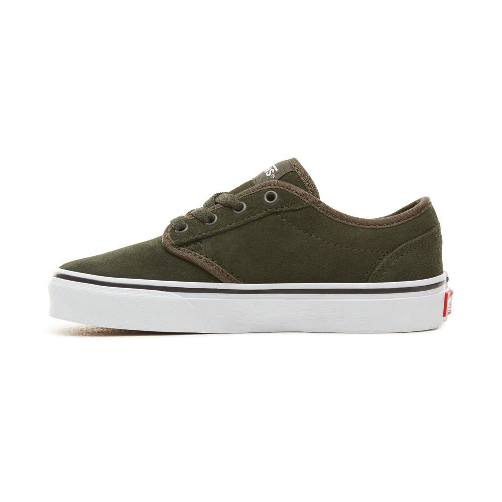 Vans Atwood Green buy and offers on