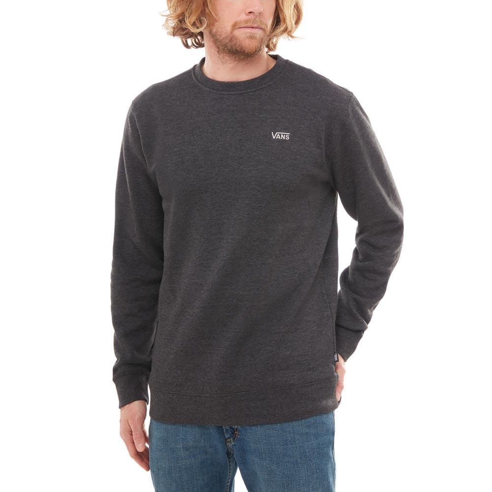Vans Basic Crew Sweatshirt