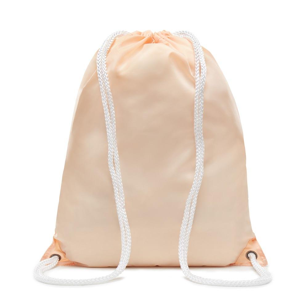 zaino-a-sacca-vans-benched-bag