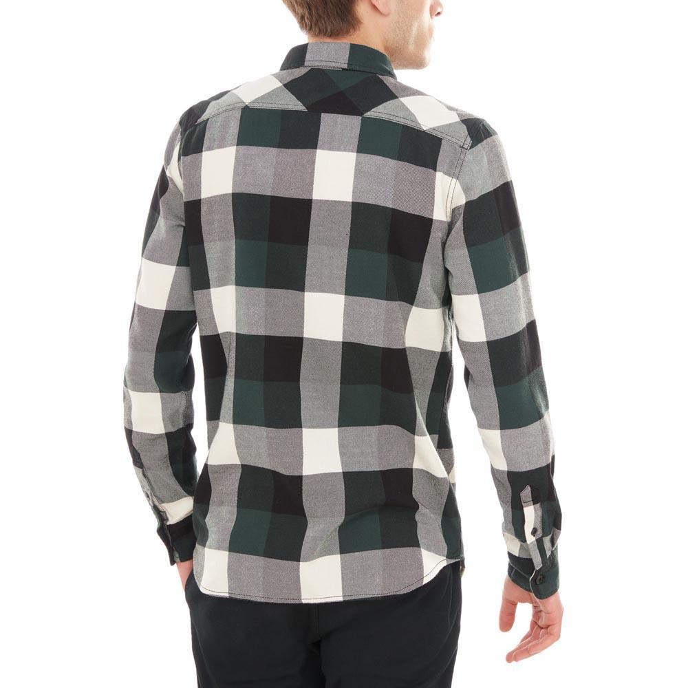 camicie-vans-box-flannel