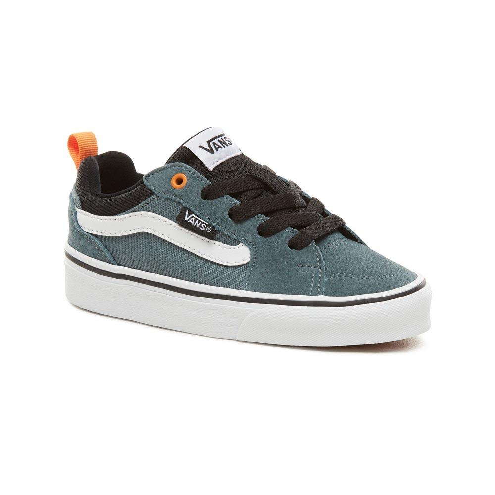 Vans Filmore Green buy and offers on