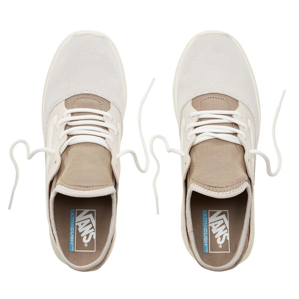 f86b019ee9 Vans Iso Route Beige buy and offers on Dressinn