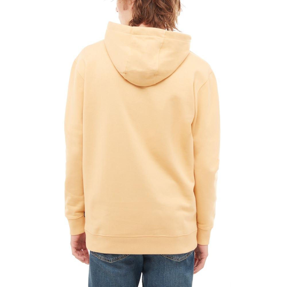 otw-pullover-fleece