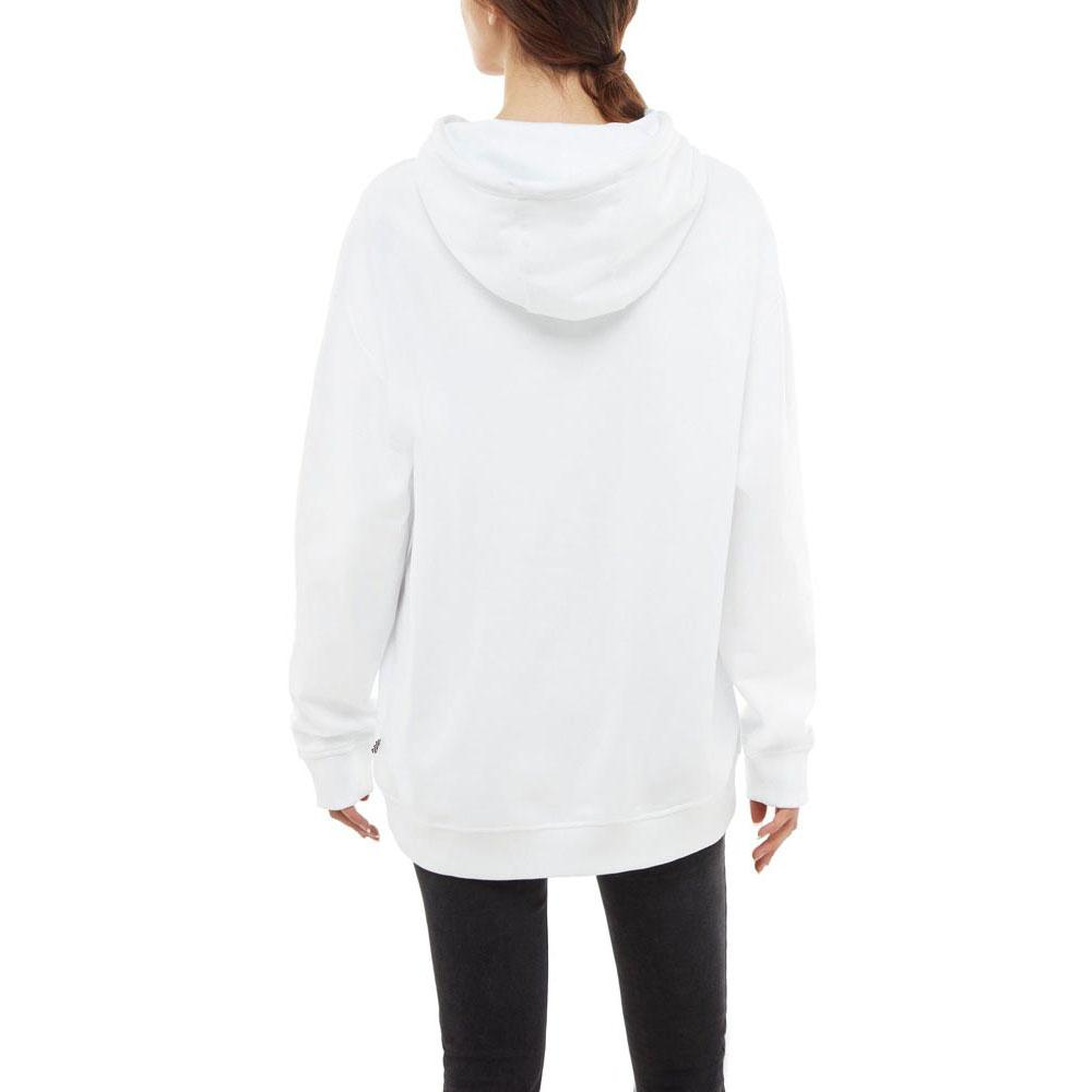 overtime-hoodie