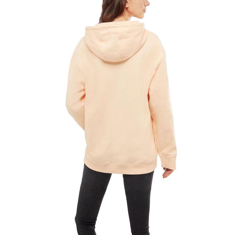 felpe-vans-overtime-hoodie