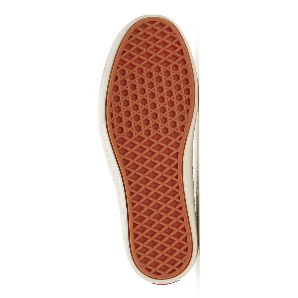 sneakers-vans-paradoxxx
