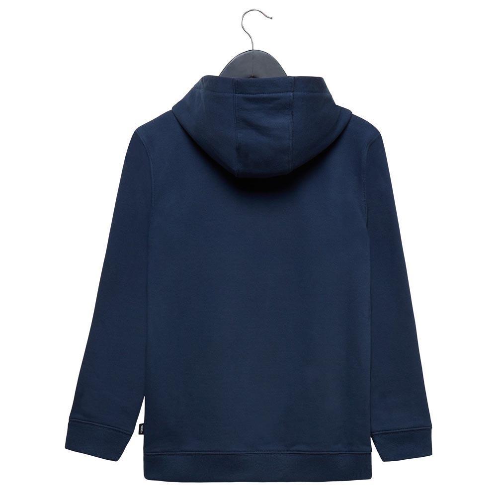 seasonal-pullover