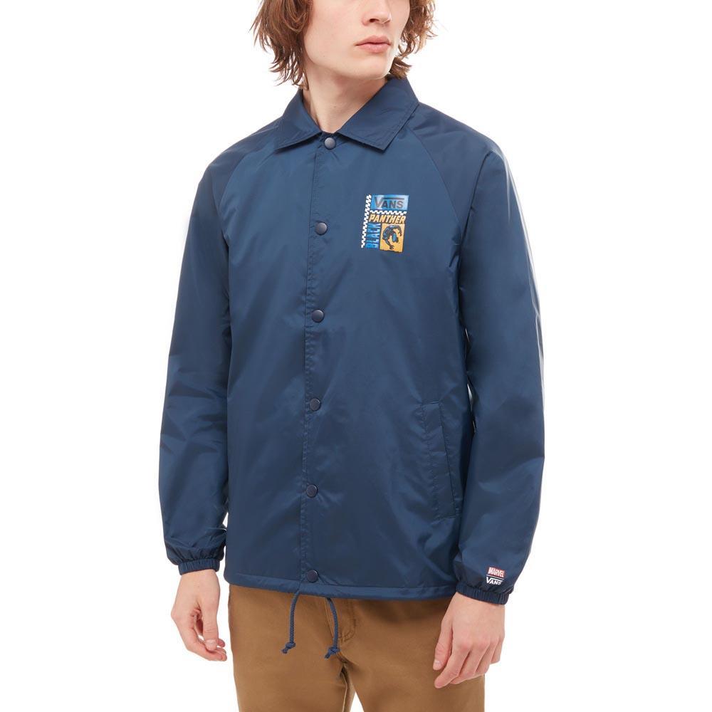 Vans Torrey Dress Blues Bleu acheter et offres sur Dressinn