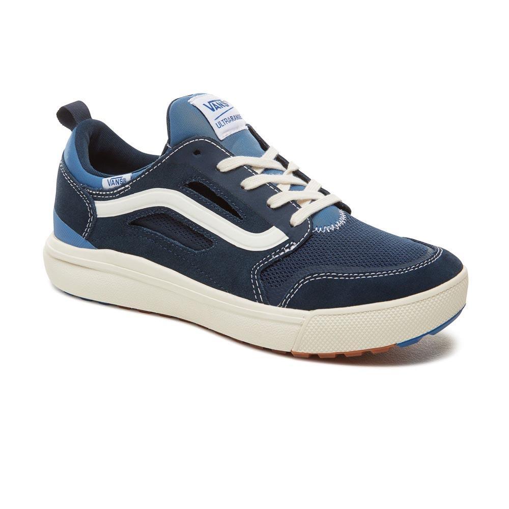 Vans UltraRange 3D Blue buy and offers