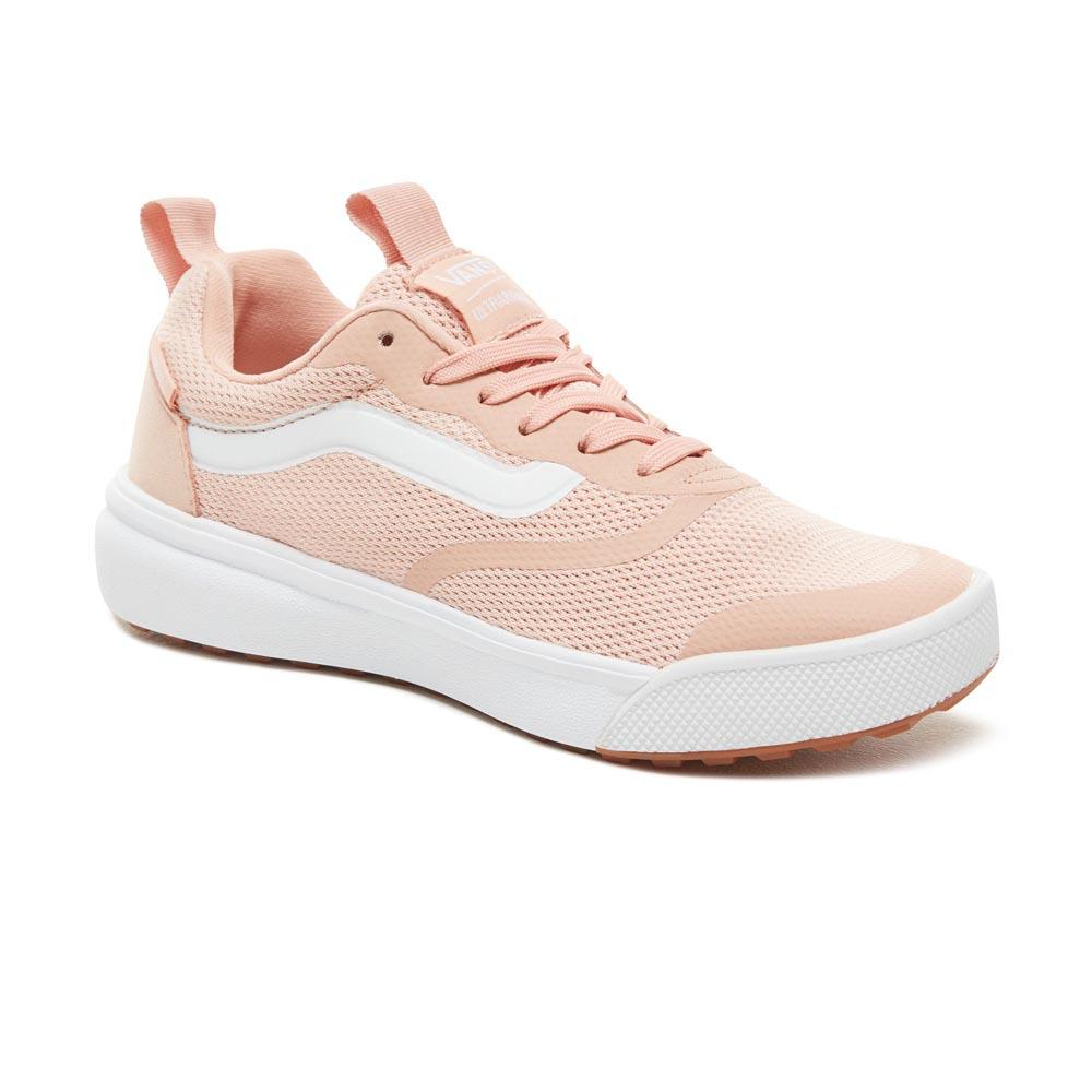 b35c348ec31 Vans UltraRange Rapidweld Pink buy and offers on Dressinn