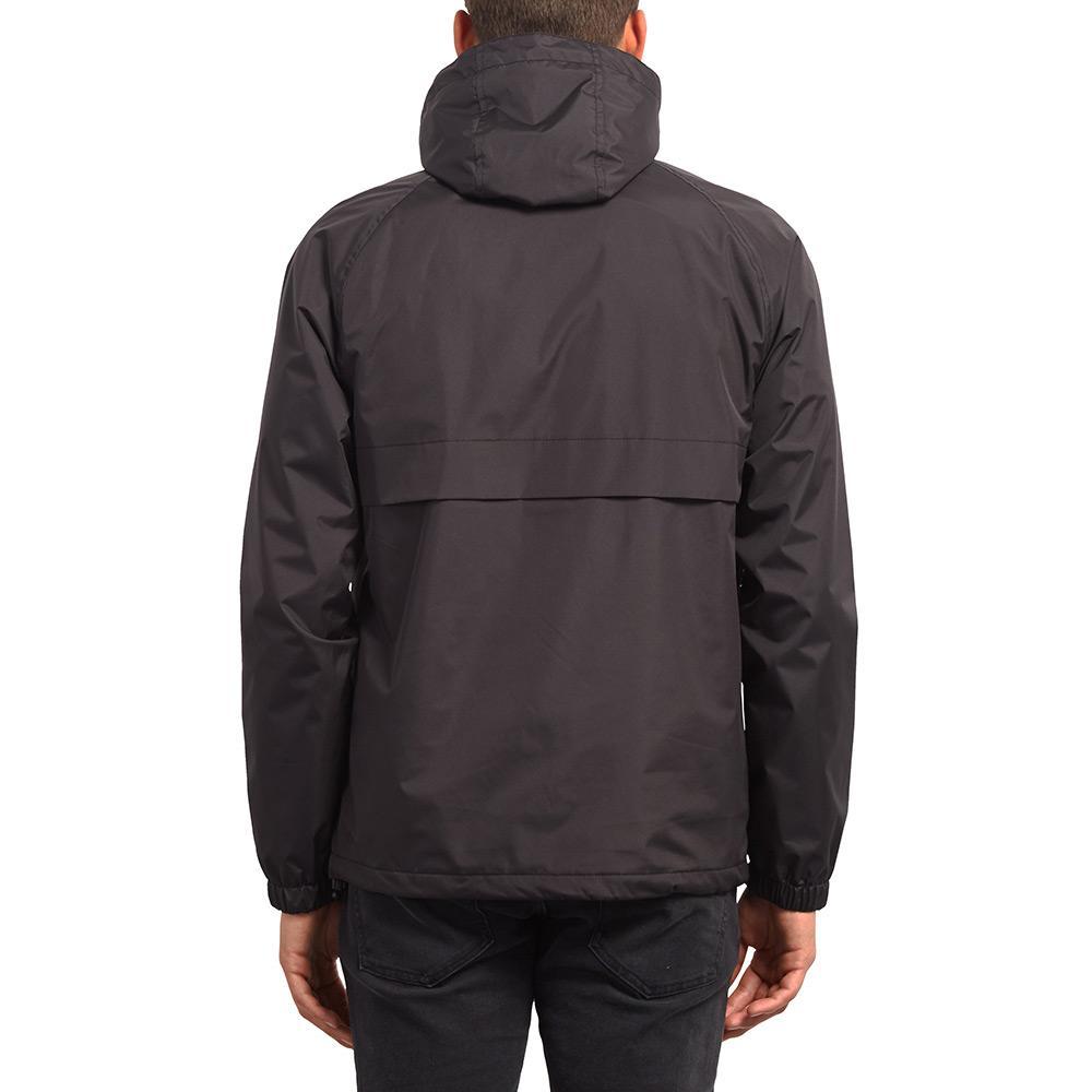 jackets-volcom-kane