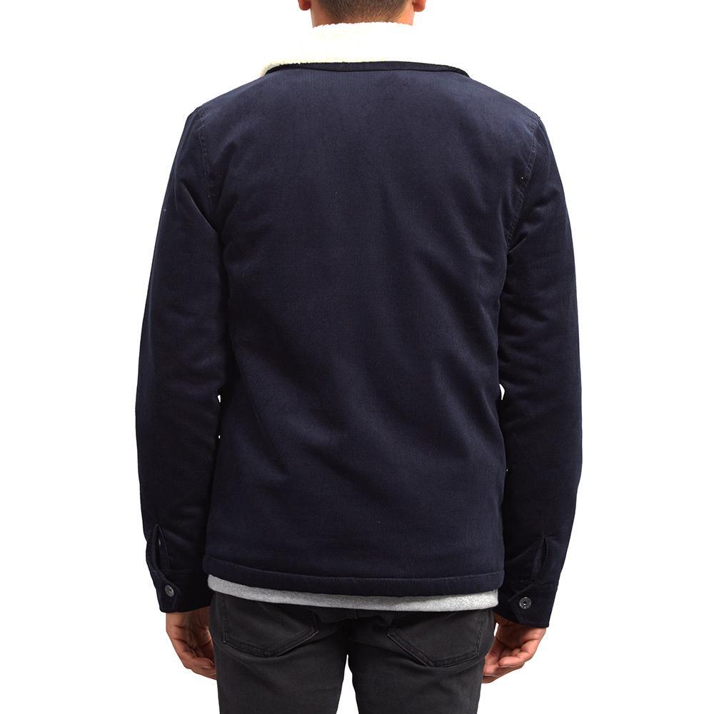jackets-volcom-keaton