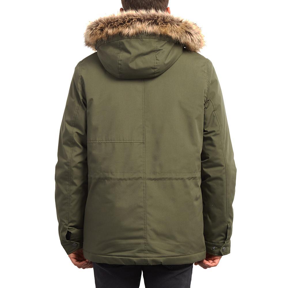 jackets-volcom-lidward-parka