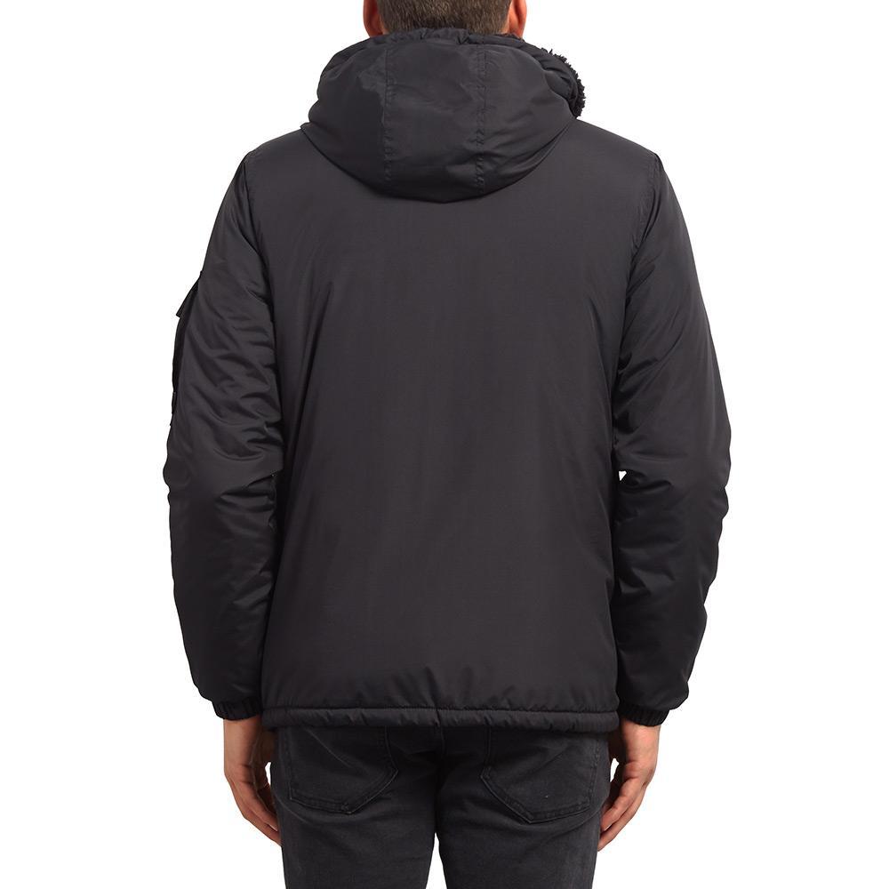 jackets-volcom-morzinski
